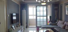 (新城区)印象珠江 3室2厅1卫118万124m²出售
