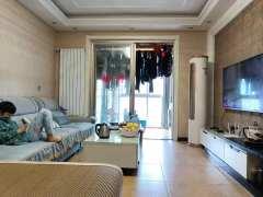 (城西区)亚新锦园2室2厅1卫888m²