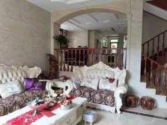 (城东区)汇龙国际花园5室3厅3卫273m²