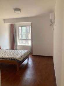 电梯洋房悦龙湾3室2厅1卫1500元/月130m²出租