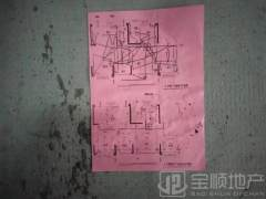 (新城区)碧桂园翡翠湾4室2厅2卫118万144.4m²出售包锐