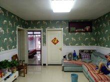 (老城区)丰华苑 3室2厅1卫