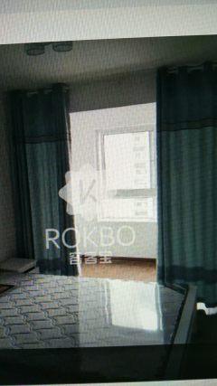 (城东区)天鸿水岸景城3室2厅2卫2000元/月125m²出租