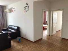 (老城区)汇川大象城3室2厅0卫1500元/月125m²出租