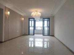 (新城区)恒大林溪郡4室2厅2卫129.8万150m²出售