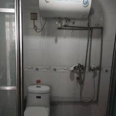 鸿福家园3室2厅1卫1300元/月110m²出租