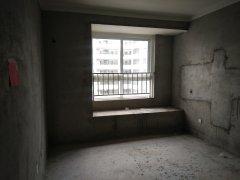 (老城区)中能凤凰园3室2厅1卫88万108m²出售