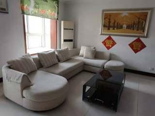 (老城区)风华园3室2厅1卫1500元/月108m²出租