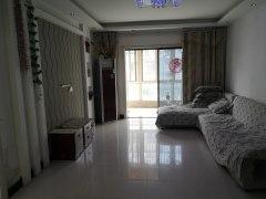明德双学区房    盛鑫佳园3室2厅2卫99万120m²出售