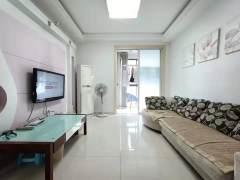 明德学区房:(老城区)金御祥苑多层4楼 3室2厅1卫90.8万96.26m²出售