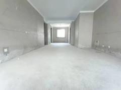 凤凰墅电梯洋房 西边户双阳台有钥匙随时看房