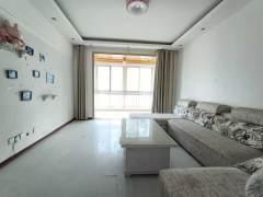 (新城区)嘉利佳苑多层3楼3室2厅1卫89万108.63m²出售