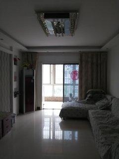 明德学区)盛鑫佳园3室2厅2卫简装120m²出售98.99万