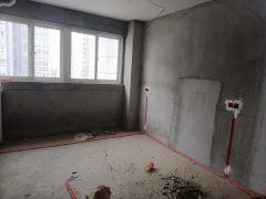 (新城区)云鼎新福地3室2厅1卫59万119.89m²出售