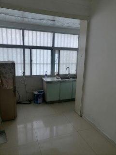 (老城区)水利局宿舍2室2厅0卫55万66m²出售