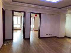(城东区)金帝广场2室2厅1卫117万97m²出售