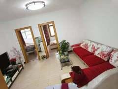 (新城区)阳光花园2室2厅1卫1800元/月85m²出租