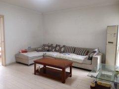 (新城区)盛达花园 3室2厅1卫85万94m²出售