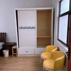 (新城区)阳光花园1室1厅1卫800元/月65m²出租