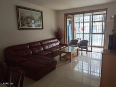(老城区)金御祥苑 3室2厅1卫1600元/月130m²精装修出租