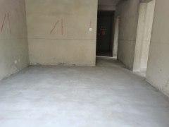 (城西区)盛世豪庭3室2厅1卫88万108m²出售