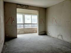 (城西区)盛世豪庭1室2厅1卫88万108m²出售