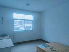 (城西区)四院宿舍3室2厅1卫36万85m²出售