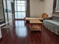 (新城区)印象珠江单身公寓 1室1厅0卫36万47m²出售