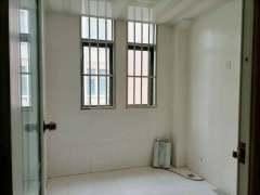 (新城区)和平广场3室2厅1卫100.8万126m²出售