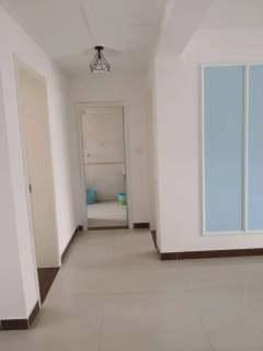 (城东区)天鸿世纪城3室2厅1卫1500元/月120m²中档装修出租