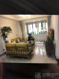 (老城区)运中学区银河湾3室2厅1卫102万107m²出售