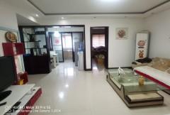 明德学区房珠江东路胆结石宿舍3室2厅1卫61.8万120m²出售