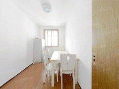 (城西区)惠园小区 1室1厅1卫28万87.3m²出售