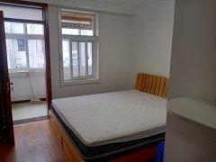 (新城区)江南苑3室1厅1卫1800元/月57m²出租