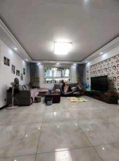 (城东区)福馨家园3室2厅2卫108万140m²出售