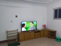 (新城区)江南苑3室2厅1卫1500元/月98m²出租