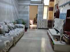(老城区)医药公司宿舍3室2厅1卫68万77m²出售