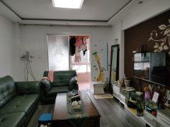 (新城区)盛鑫佳园3室2厅1卫105万108m²出售