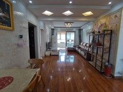 (城东区)福馨家园3室2厅2卫108万135m²出售
