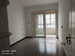 (城东区)中原桃花岛3室2厅2卫110万126m²出售