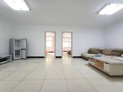 (老城区)中央花园3室2厅1卫1350元/月121m²出租