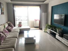(新城区)源宏公馆3室2厅1卫79万108m²出售