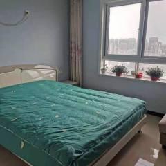 (老城区)凯旋花园2室2厅1卫99万96m²出售