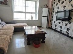 (新城区)法苑小区3室2厅2卫1500元/月130m²出租