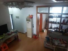 (新城区)阳光花园3室2厅1卫81万97m²简单装修出售