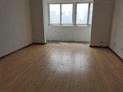 (新城区)源宏公馆2室2厅1卫66万91m²出售