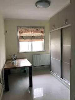 (新城区)东方帝景城 3室2厅2卫1700元/月133m²出租
