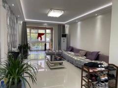 (新城区)东方帝景城 3室2厅2卫130万137m²出售