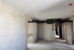 (城西区)宏利达金水湾3室2厅1卫89万105m²出售 带中央空调初装费已交