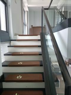 (新城区)中汇国际商业广场4室2厅1卫85万126m²出售